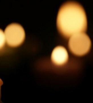 İnançlar 1.Bölüm Vipassana S.N.Goenka
