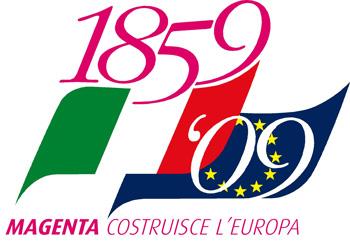 150° anniversario della battaglia di Magenta