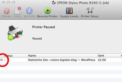 Quartz genera un PDF per la stampa e lo mette in coda   colore