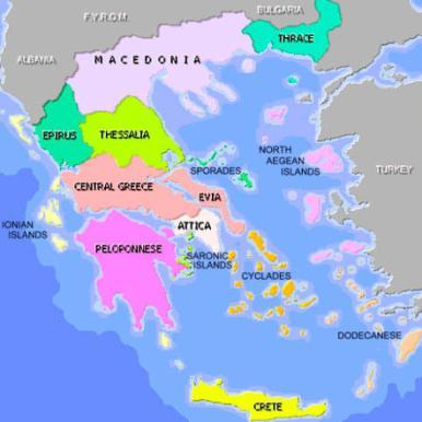 67668-GreekMap_opt