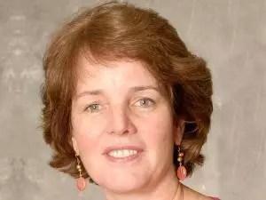 Ellyn McKay - Organizational Development and Recruitment Strategist