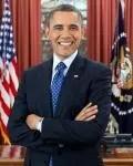 Blog_PresidentObama_Barack_1