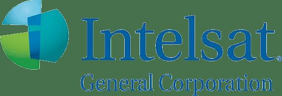 Intelsat General Corporation
