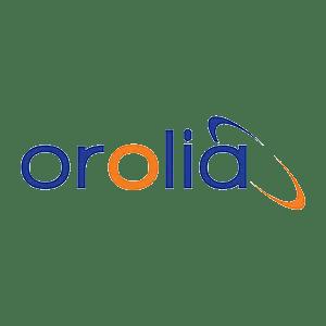 Logo_Orolia