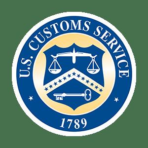 U.S Customs Service