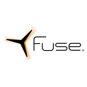 Fuse Integration