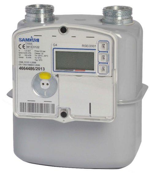 contatore-gas-industria-casa-monitoraggio-lettura-metano-Bosco-Torino