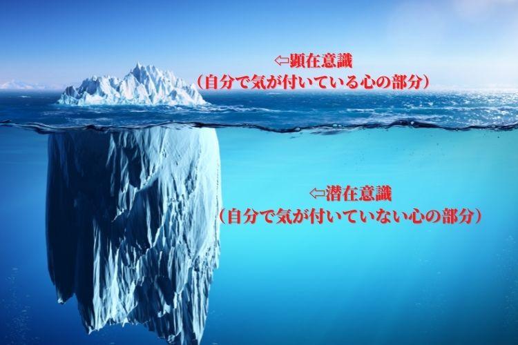 あがり症の個人レッスンなら香川県の池田弘子
