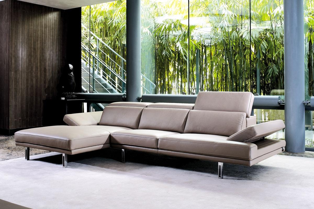 Sofaer I Hoj Kvalitet Eksklusivt Design Til Dit Hjem Boshop Dk