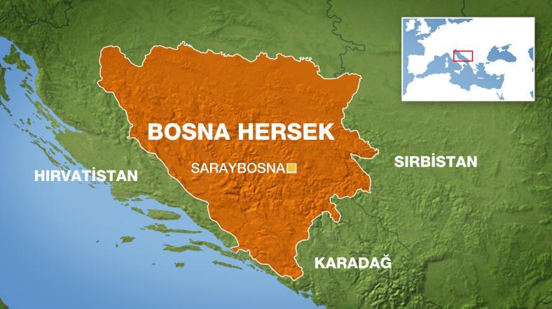 bosna_hersek
