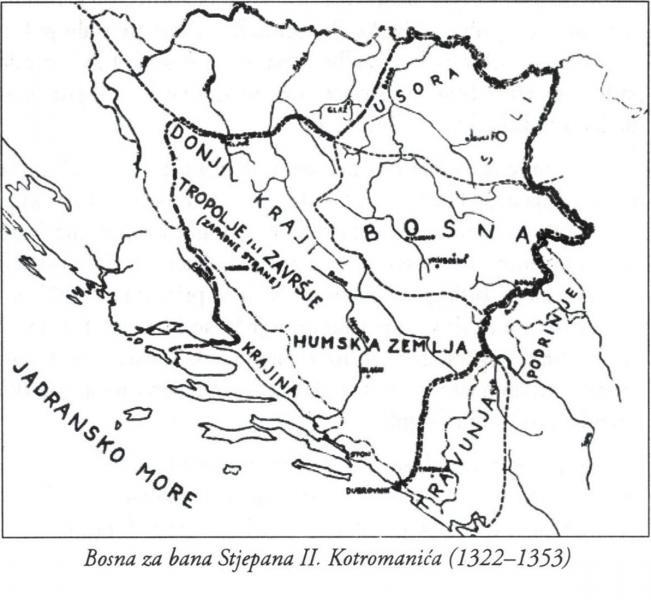 2._bosna_za_bana_stjepana_ii._kotromanica_1322-1353.jpg