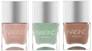 Nails-E_2969343a