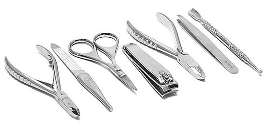 Suvorna-Ador-m77-manicure-kit