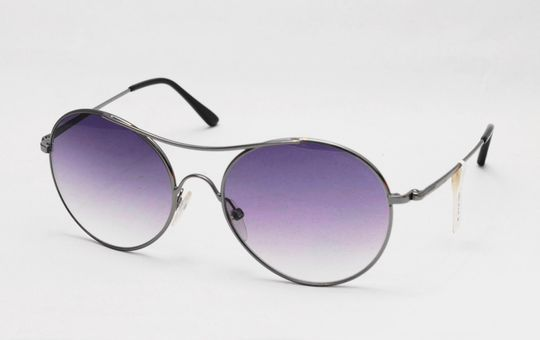 Tom Ford TF 145 Claude