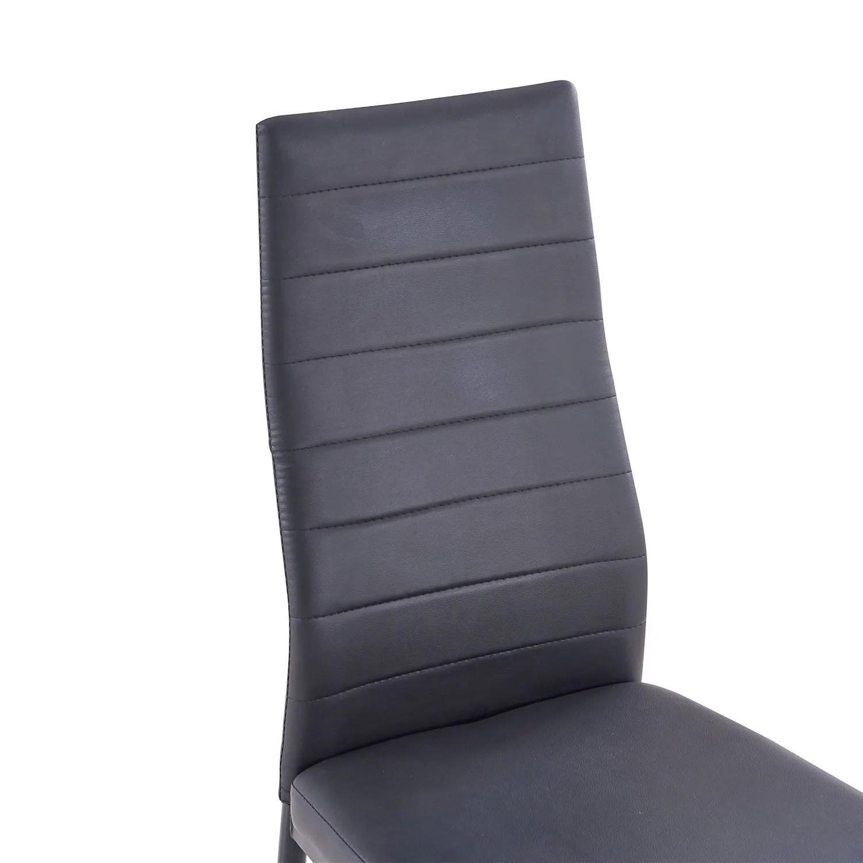 comedor-globo-elegante-de-acero-con-4-sillas-altas-6