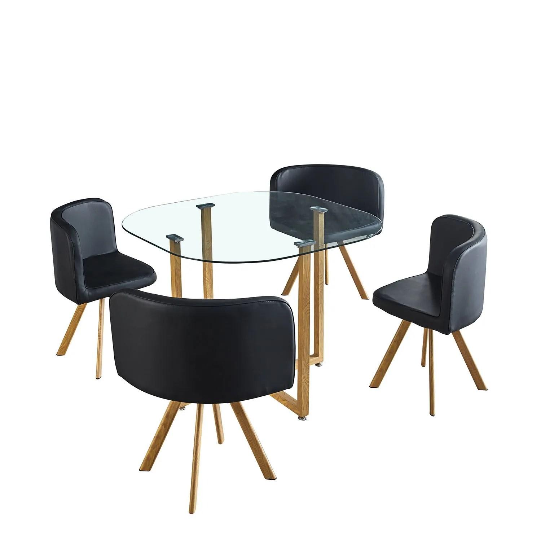 comedor-marruecos-de-cristal-templado-con-4-sillas-1