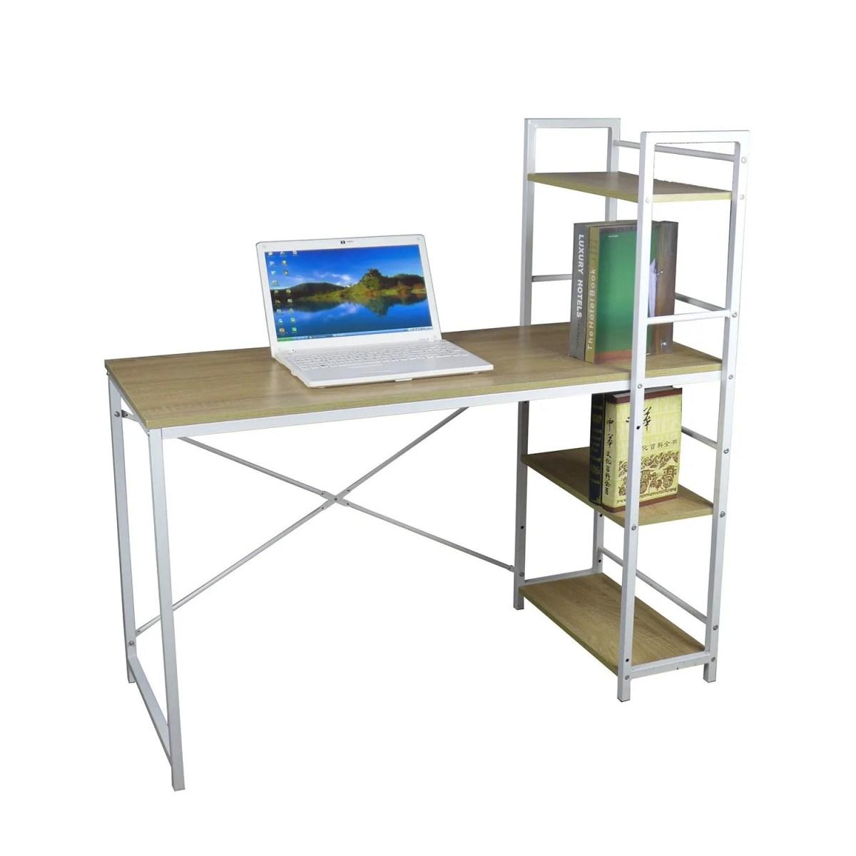 escritorio minimalista doha 1