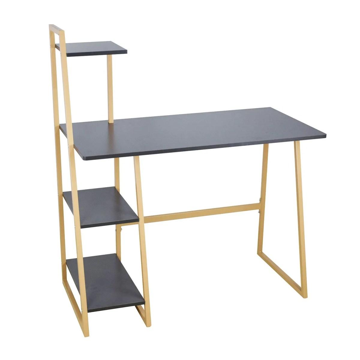 escritorio minimalista graduate 1