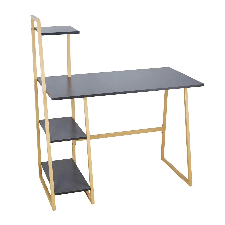 escritorio-minimalista-graduate-1
