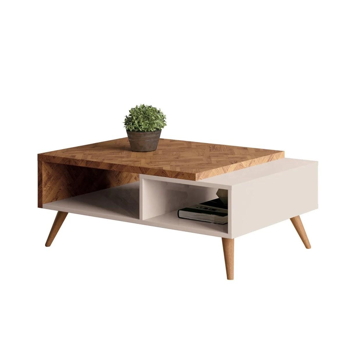 mesa de centro marche 1