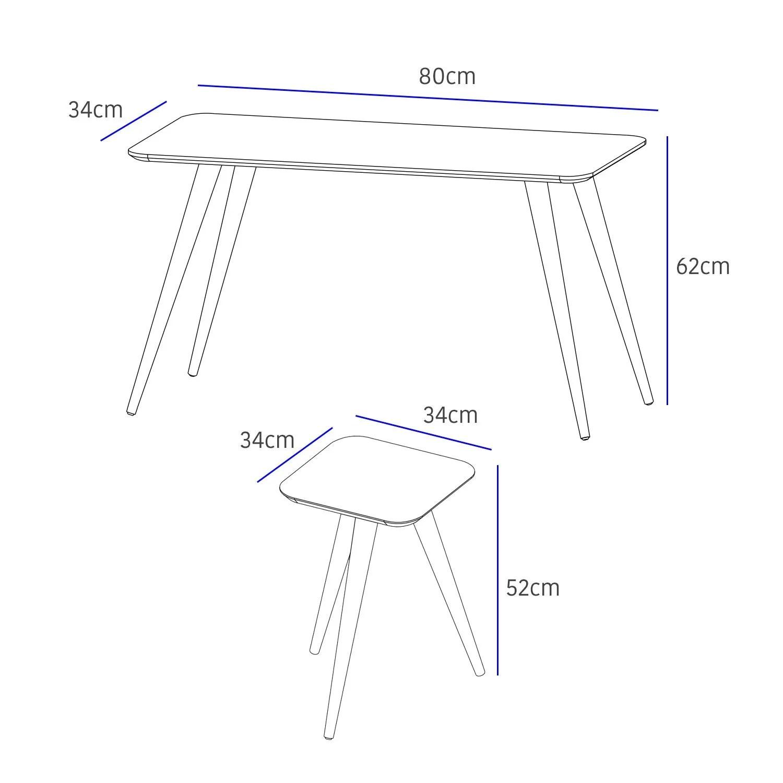 mesas-laterales-modernas-marche-4