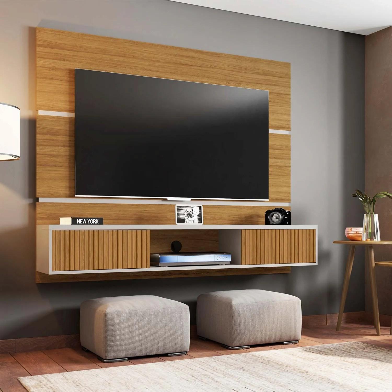 panel-para-tv-ámbar-2