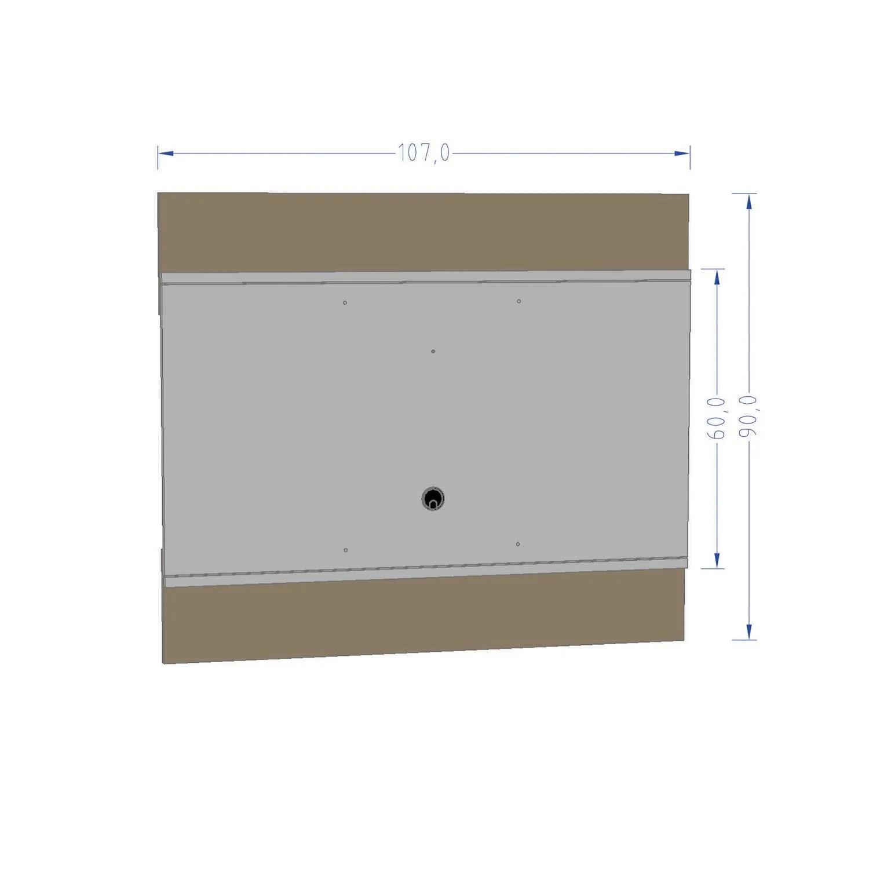 panel-para-tv-bali-3