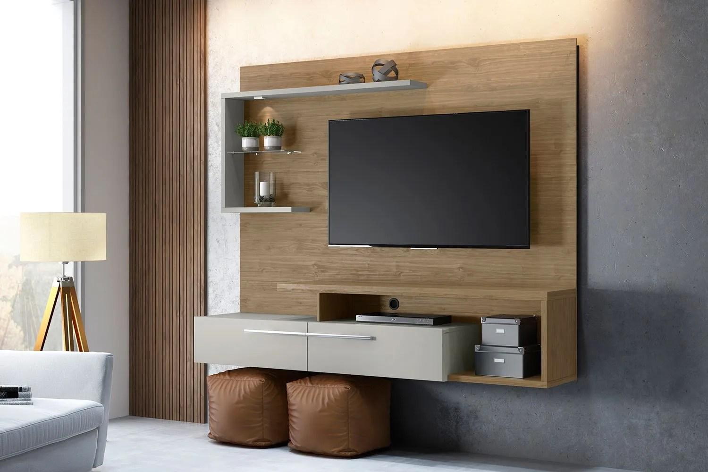 panel-para-tv-floripa-avellana-off-white-3