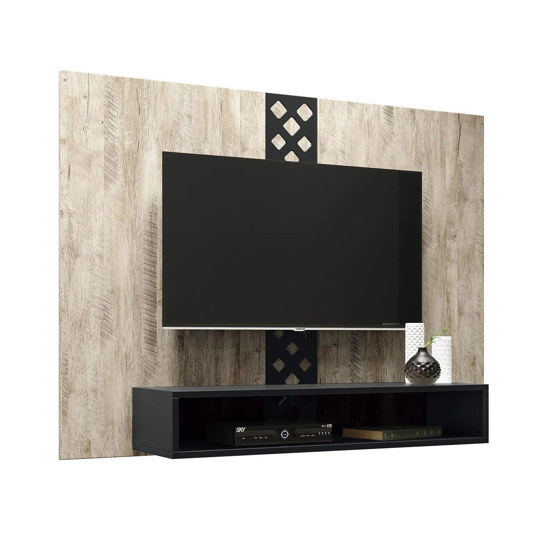 panel-para-tv-form-1