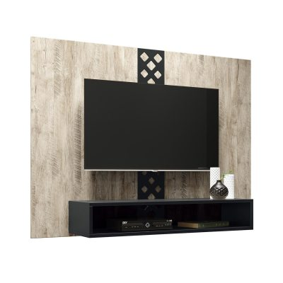 panel para tv form 1