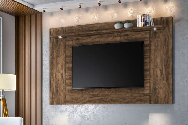 panel-para-tv-fortaleza-cacau-3