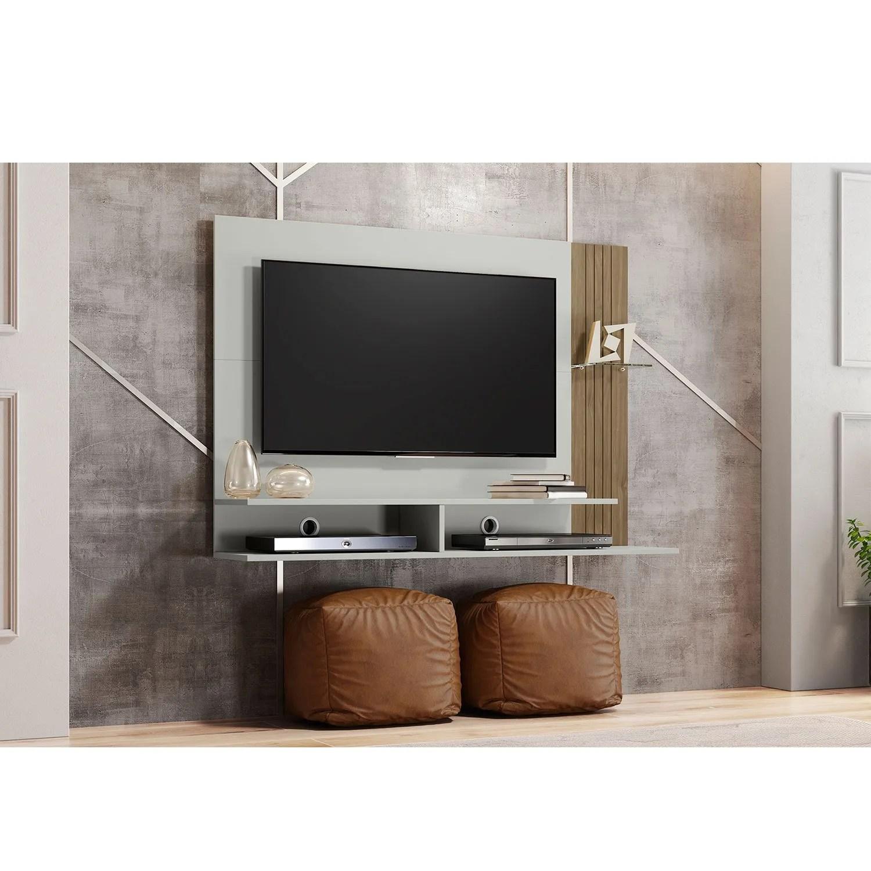 panel-para-tv-ipe-avellana_2