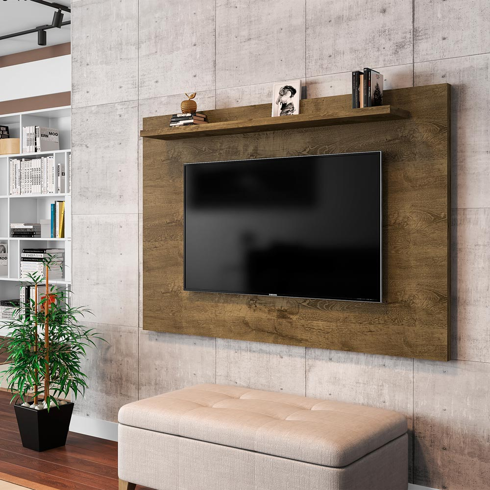 panel para tv kenzo 2