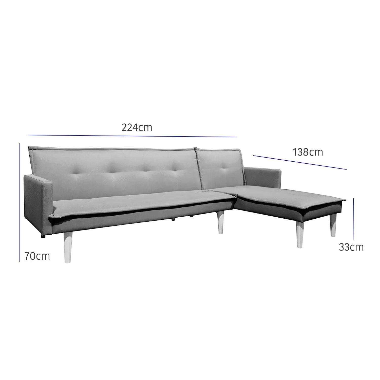 sala-esquinada-sofá-cama-independencia-gris-9
