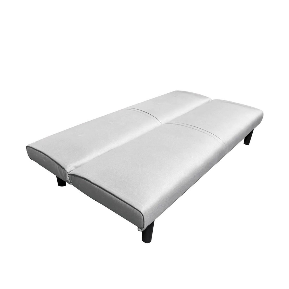 sofacama reclinable futon individual bossa erik 2