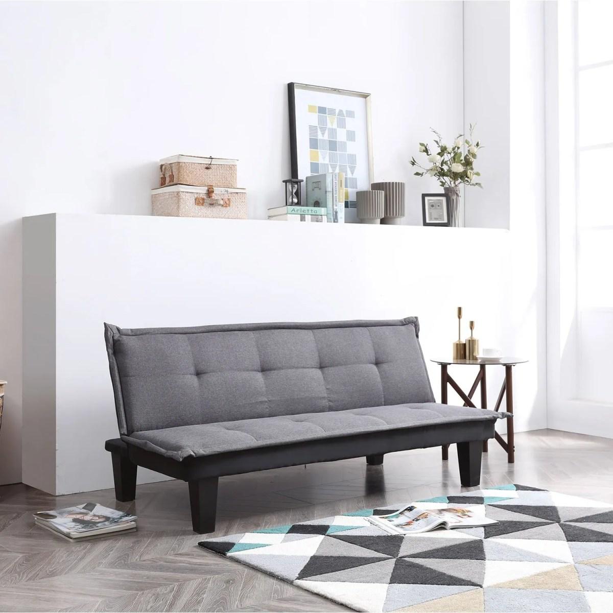 sofacama reclinable individual bossa independencia 3