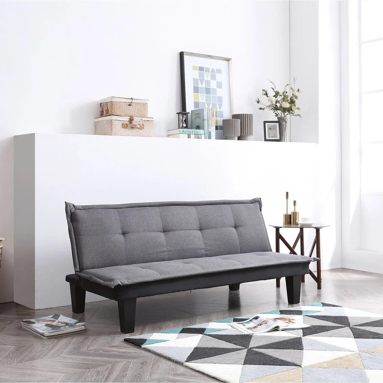 sofacama-reclinable-individual-bossa-independencia_3
