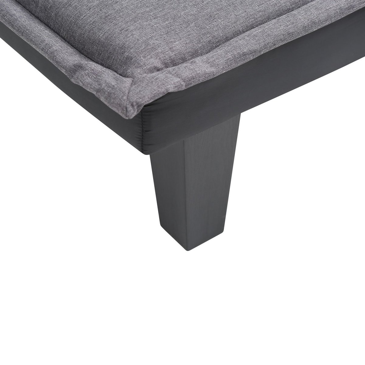 sofacama reclinable individual bossa independencia 6