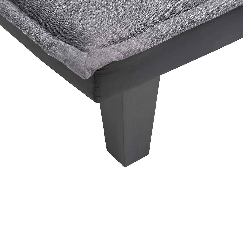 sofacama-reclinable-individual-bossa-independencia_6