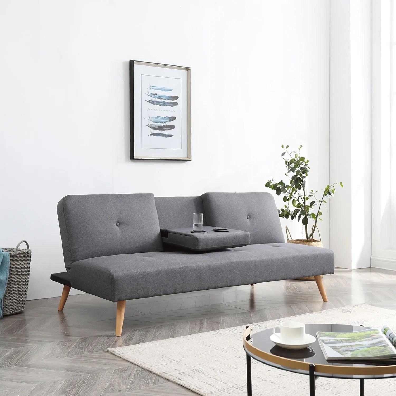 sofacama-reclinable-individual-portavasos-bossa-hobbs_4