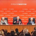 Bossanova Pictures – 11-02-02 – Fundación Mapfre (0005)