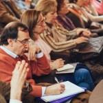 Bossanova Pictures – 11-02-02 – Fundación Mapfre (0011)