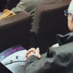Bossanova Pictures – 11-02-02 – Fundación Mapfre (0013)