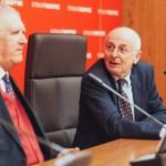 Bossanova Pictures – 11-02-02 – Fundación Mapfre (0017)