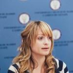 Bossanova Pictures – 11-04-13 – UC3M (0019)