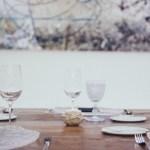 Bossanova Pictures – Kitchen Club (0011)