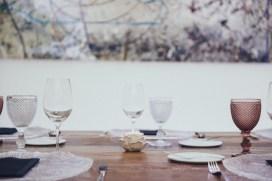 Bossanova Pictures - Kitchen Club (0011)