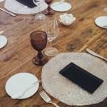 Bossanova Pictures – Kitchen Club (0013)