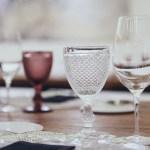 Bossanova Pictures – Kitchen Club (0015)
