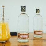 Bossanova Pictures – Kitchen Club (0016)